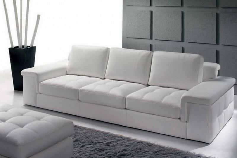 Купить мягкую мебель хорошего качества стало просто
