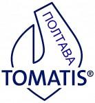 Томатис Полтава